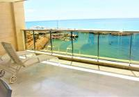 Sale - Apartment - Altea - Urbanizaciones