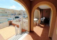 Sale - Apartment - Gran Alacant - Monte y Mar