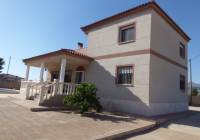 Sale - Country House - Alicante - Cañada del Fenollar