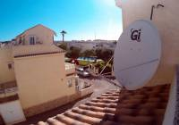 Sale - Townhouse - Gran Alacant - Monte y Mar